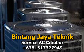 6281317327949-service-ac-cibubur-kontak-tukang-jasa