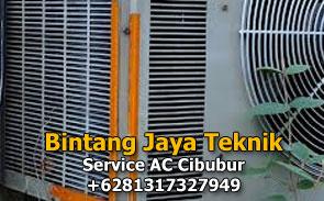 Jasa Pasang Ac Bogor - Service Ac Cibubur| Bogor