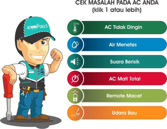 Service-AC-Cibubur-Panggilan-24-Jam-Ready